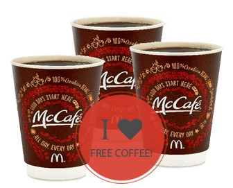 free-mcdonald's-coffee