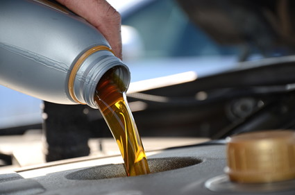 How switching to synthetic oil can help you save on auto for Can you switch from regular motor oil to synthetic