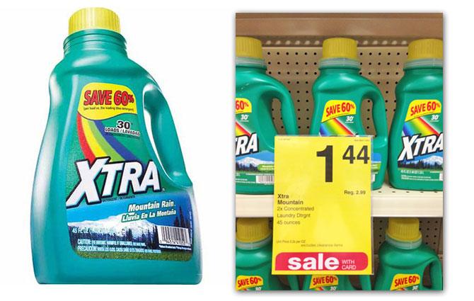 xtra-detergent-cvs