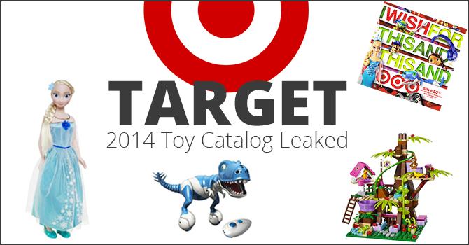 2014-target-toy-catalog