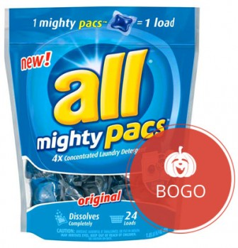 All-Detergent-Coupon