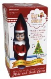 Elf on the Shelf Hide and Seek Game, Only $11.74!