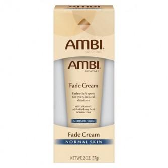 Ambi Cream