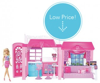 Barbie-Vacation-House-Kohl's