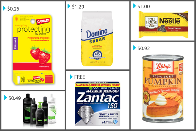 Carmex,-Zantac-and-Libby's-Coupons