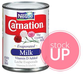 Carnation-Evaporated-Milk-Walgreens