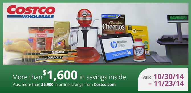 Costco-Weekly-Deals-10-30-to-11-23-14
