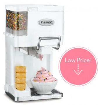Cuisinart-Soft-Serve-Ice-Cream-Amazon