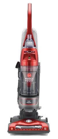 Hoover-Vacuum-Walmart