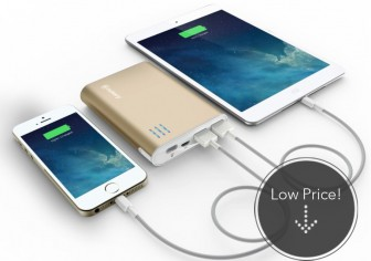 Jackery-Portable-Charger