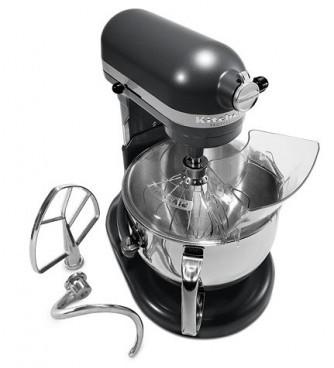 KitchenAid-Pro-600