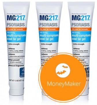 Dermarest PsoriasisPsoriasis Medicated Shampoo plus Conditioner at Walgreens 2