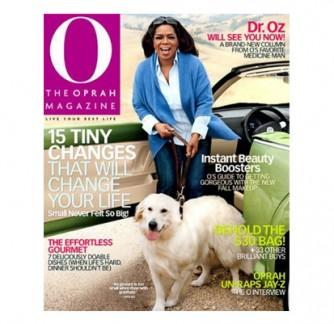 Oprah-Feature