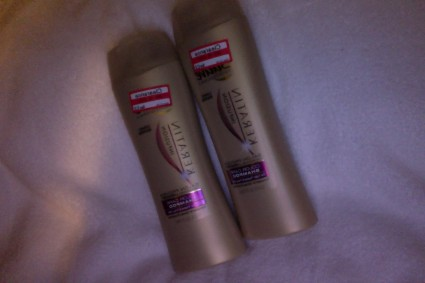 Clearance $2.02 Used $1 and $1.50 MQ and $1/2 TQ