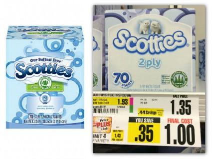 Scotties ShopRite