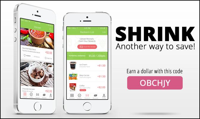 Shrink-App