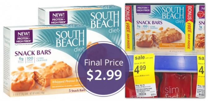 South-Beach-Coupon