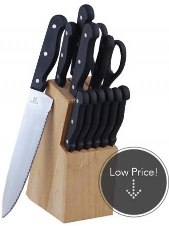 Sunbeam-Cutlery-Set-Amazon