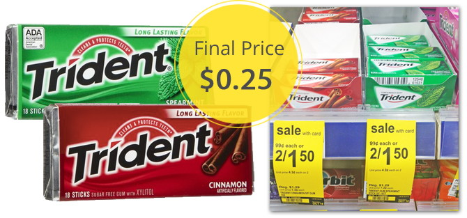 Trident-Walgreens-coupon
