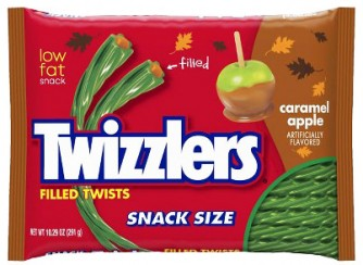 Twizzlers-Coupon