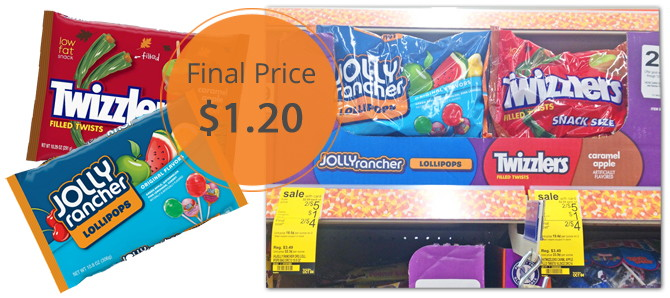 Twizzlers-Jolly-Ranchers-Walgreens-Coupon
