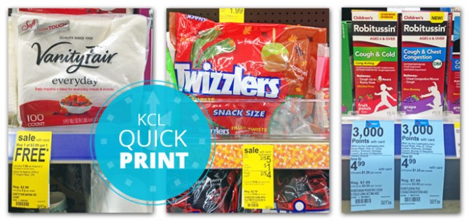 Vanity-Fair,-Twizzlers-and-Robitussin-Coupons
