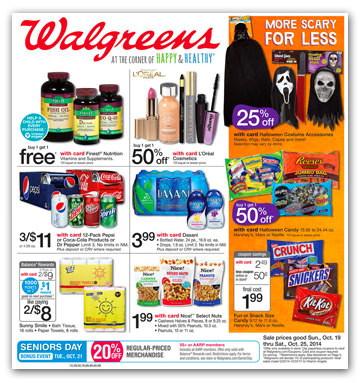 Walgreens-Ad