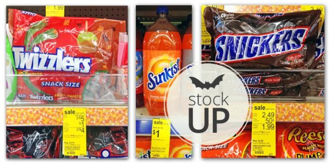 Walgreens-Candy-Deals