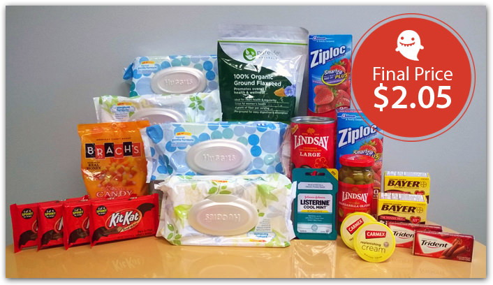 Walgreens-Let's-Shop-Coupons