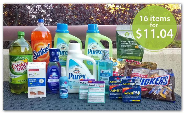 Walgreens-Let's-Shop-Deals