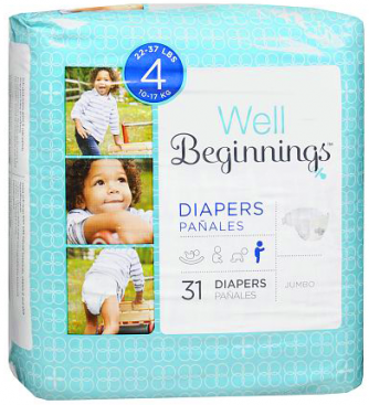 Well-Beginnings-Coupon