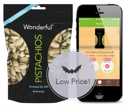 Wonderful-Pistachios-Coupon