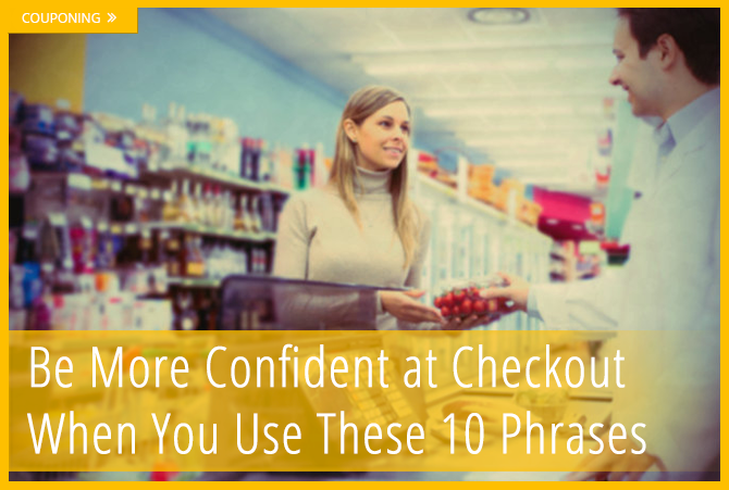 confident-at-checkout