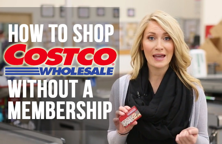 Seriously AMAZING Costco shopping tips. I had never heard most of these before!