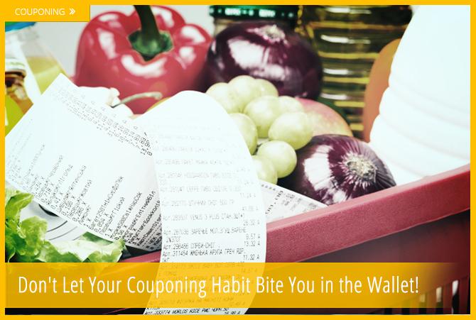 couponing-habit