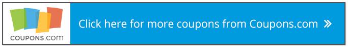 coupons-com-bottom-of-post (1)