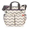 Extra 20% Off Skip Hop Diaper Bags at Amazon!