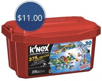 knex11