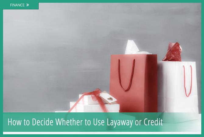 layaway-or-credit-card