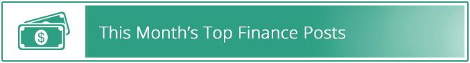 top-finance