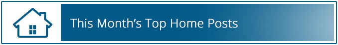 top-home