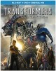 Low Price–Save 56% on Transformers: Age of Extinction Blu-Ray!