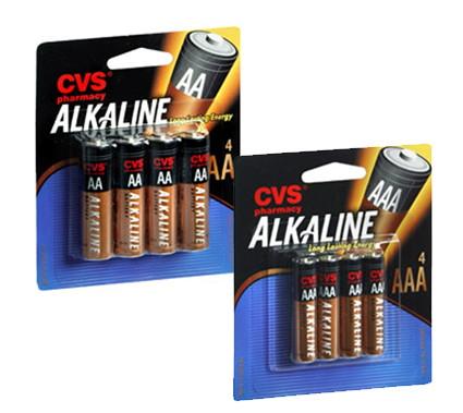 CVS-AA-&-AAA-Batteries