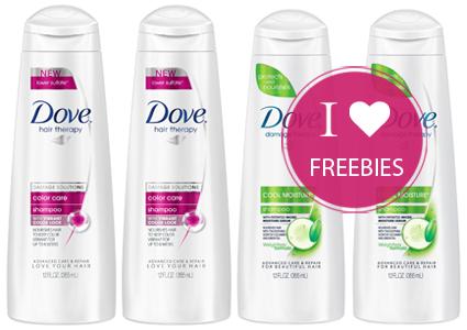 Dove-Shampoo-Coupon