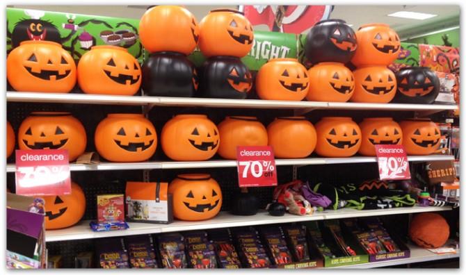 halloween clearance - Halloween Target