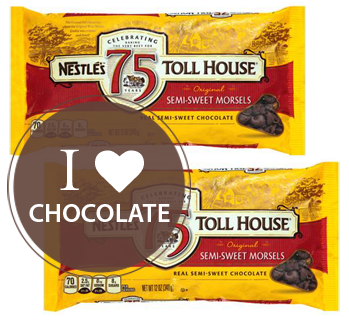 Nestle-Toll-House-Morsels-Coupon