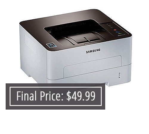 Top 15 Staples Black Friday Deals For 2014 The Krazy
