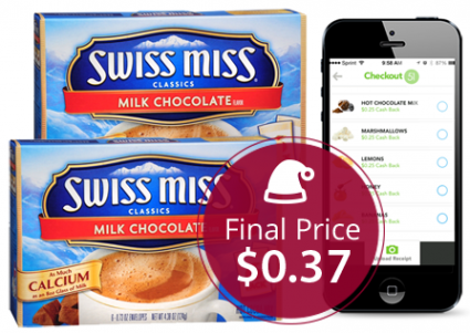 Swiss-Miss-Cocoa-Coupon