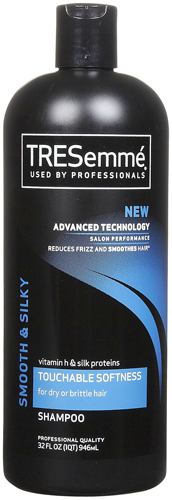 Tresemme-Coupon