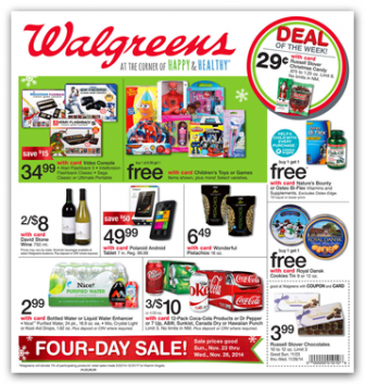Walgreens-Four-Day-Ad